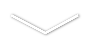 arrow down white 300x157